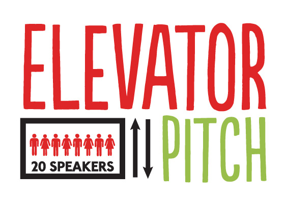 Reasons.to Elevator Pitch
