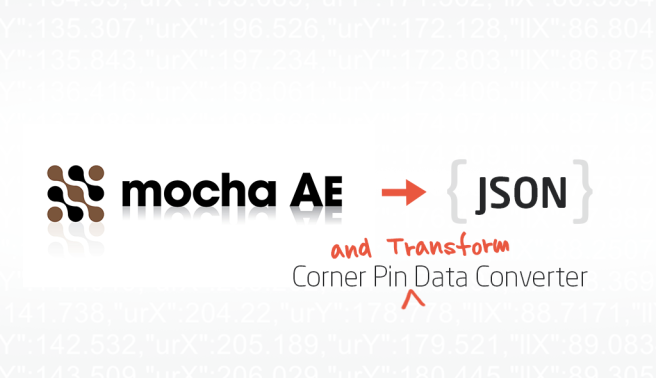 corner-pin-transform-data-wordpress