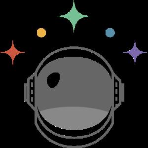 GTV-blog-logo-helmet