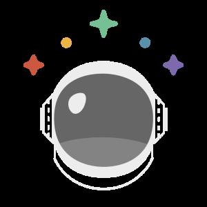 Blog_helmet_logo